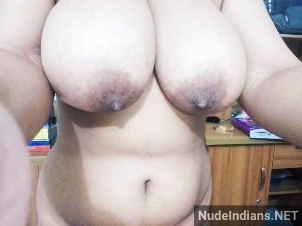 desi big boobs xxx pic hd hot women huge tits porn - 45