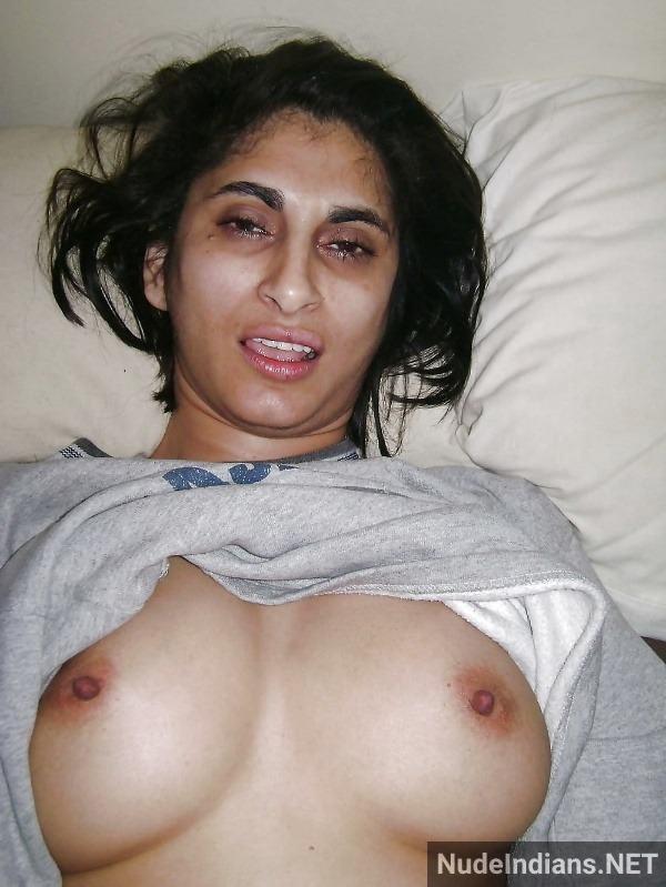 desi big breast images nude women tits xxx pics - 24