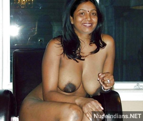 desi big breast images nude women tits xxx pics - 34