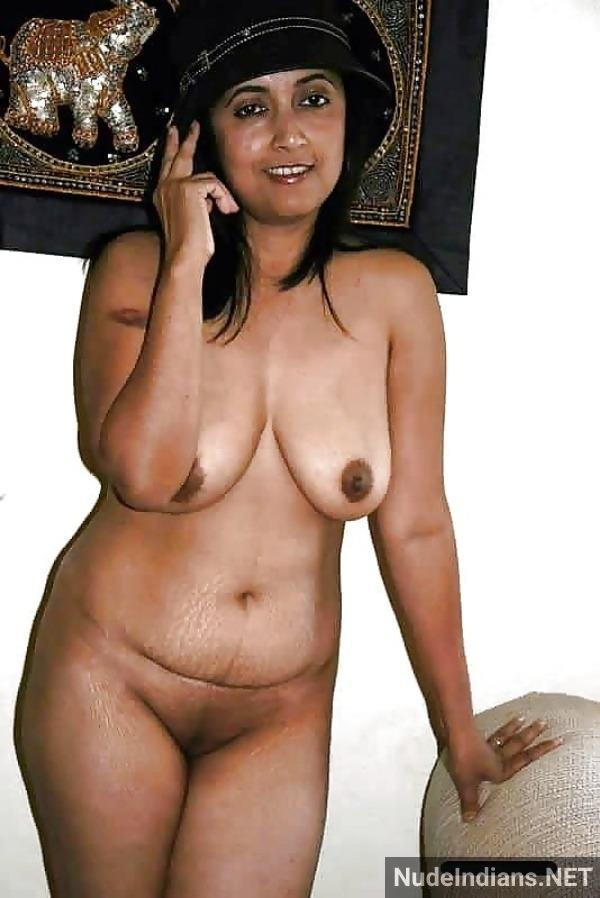 desi big breast images nude women tits xxx pics - 35