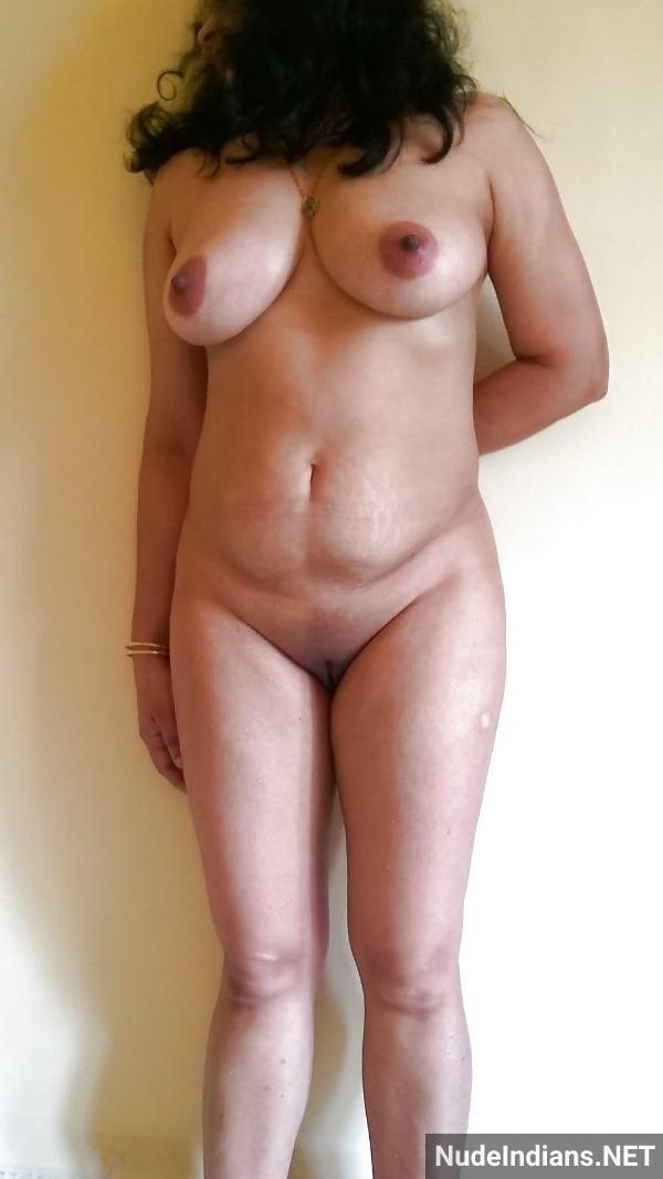 desi big breast images nude women tits xxx pics - 42