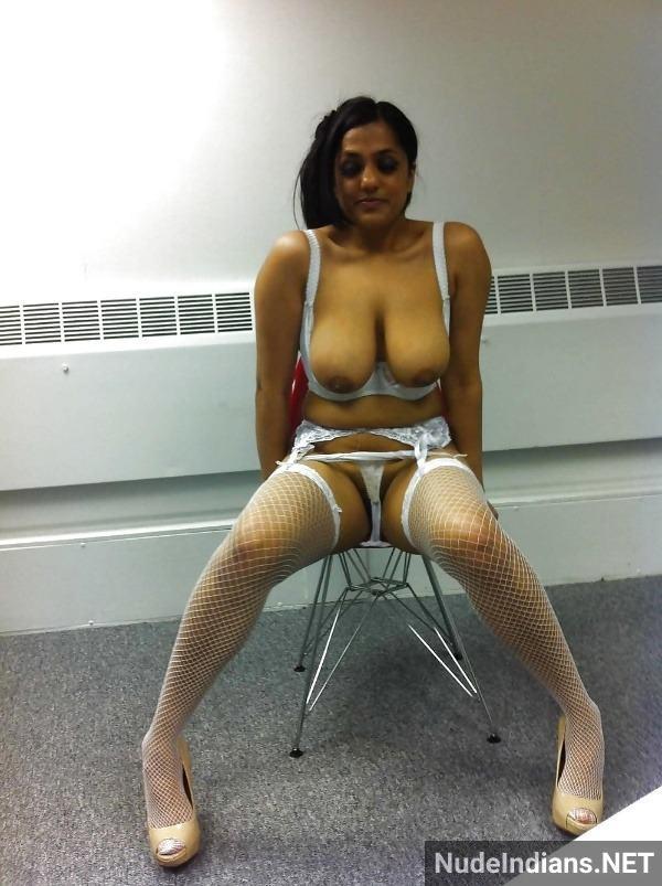 desi big breast images nude women tits xxx pics - 5