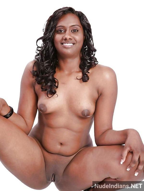 desi big breast images nude women tits xxx pics - 50
