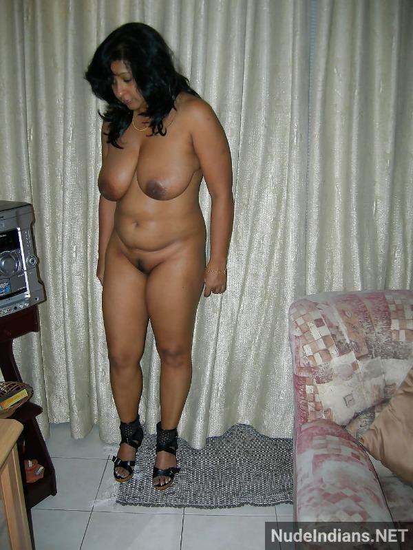 desi big breast images nude women tits xxx pics - 6