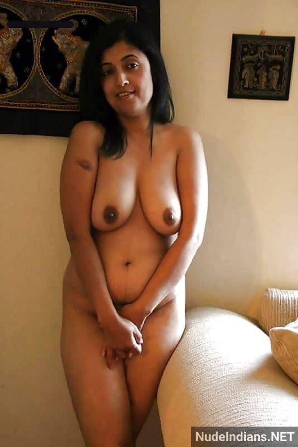 desi big breast images nude women tits xxx pics - 7