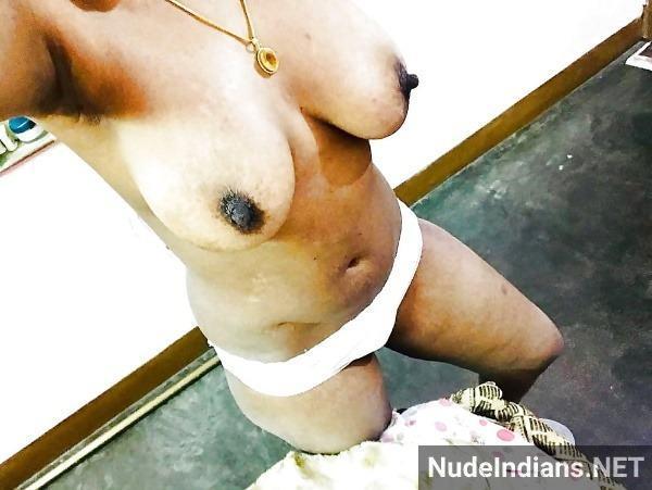 desi big breast images nude women tits xxx pics - 9