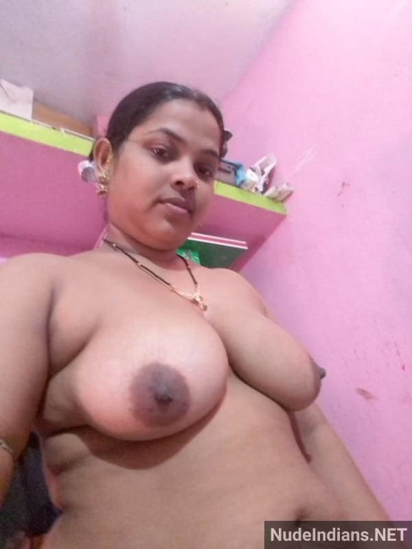 desi big breast photos horny women hd porn pics - 45