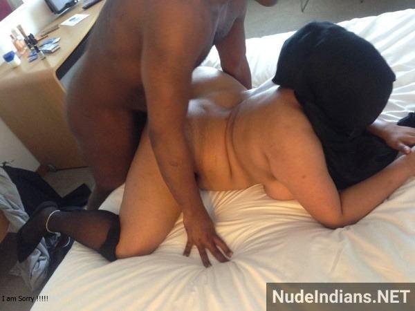 desi couple sex images hot indian chudai xxx pics - 17
