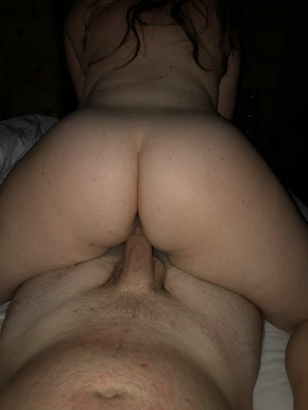 desi couple sex images hot indian chudai xxx pics - 19