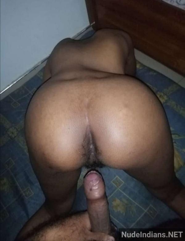 desi couple sex images hot indian chudai xxx pics - 40