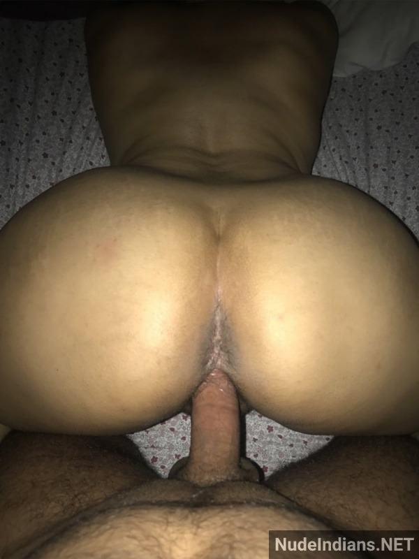 desi couple sex images hot indian chudai xxx pics - 43