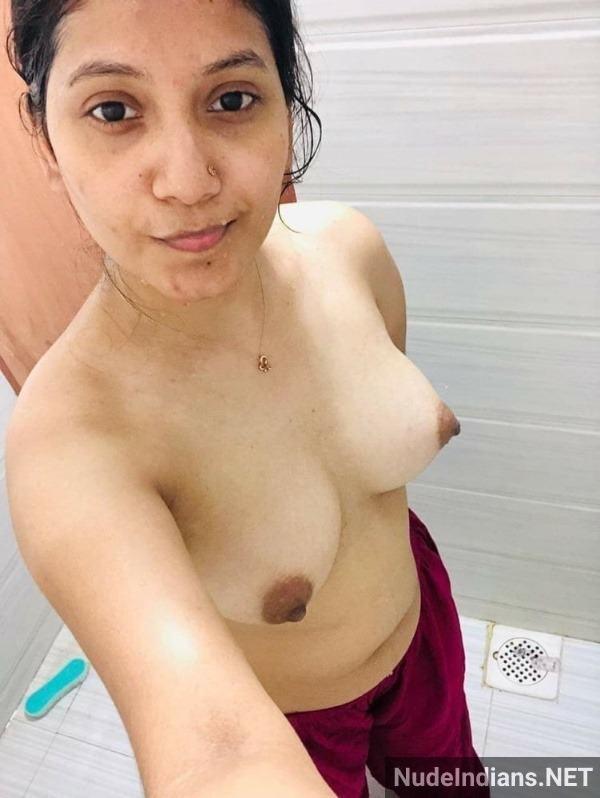 desi girl nude image hd xxx sexy babes porn pics - 39