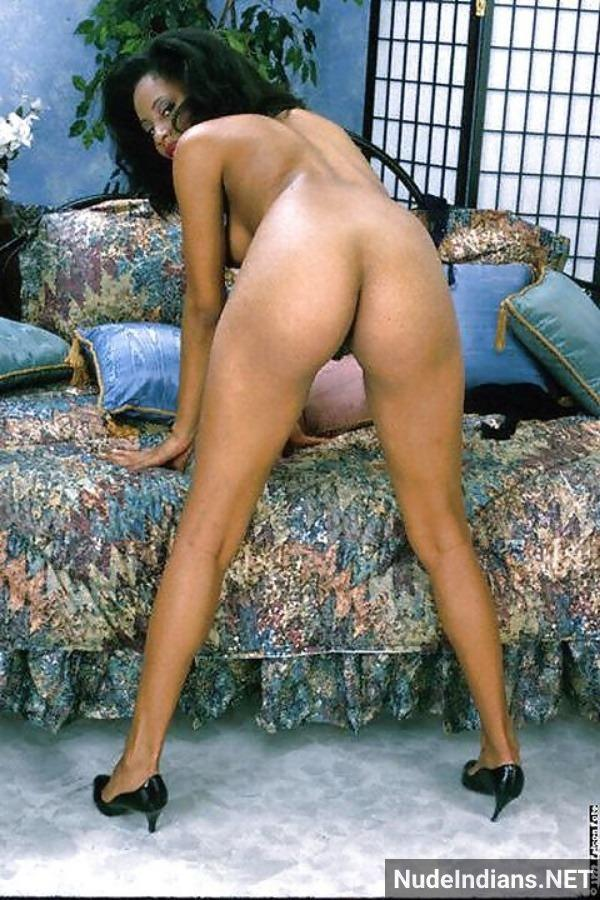 desi girl nude image hd xxx sexy babes porn pics - 5