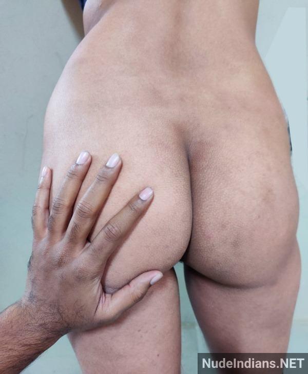 desi girlfriend nude pics hd sexy babe xxx photos - 38
