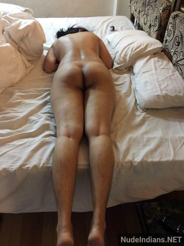 desi girlfriend nude pics hd sexy babe xxx photos - 55