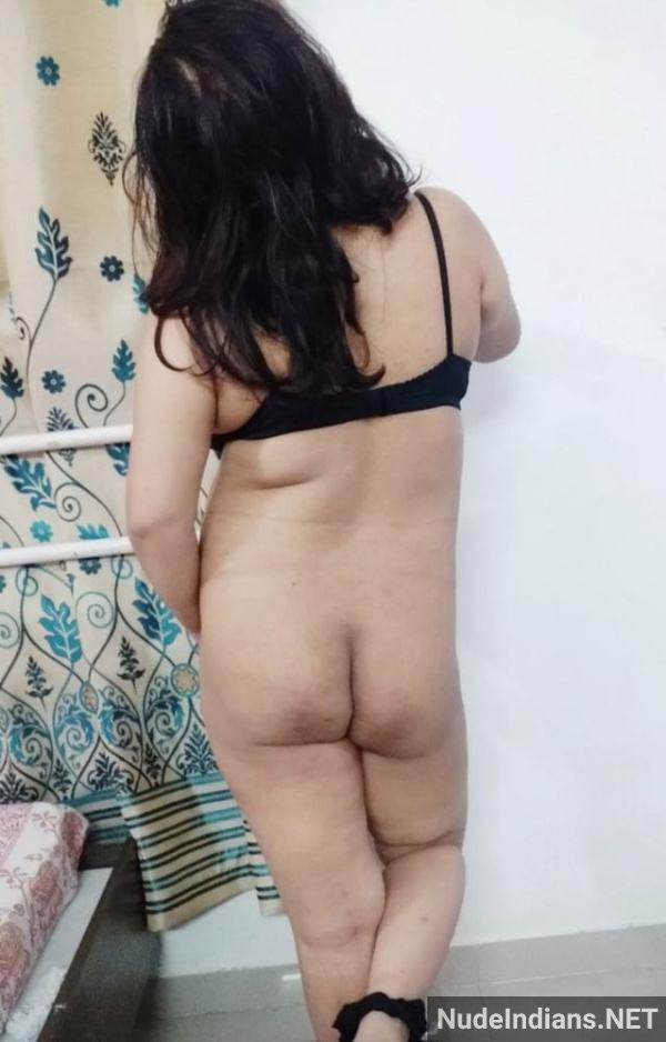desi hot bhabhi nude pic hd sexy ass boobs photos - 19