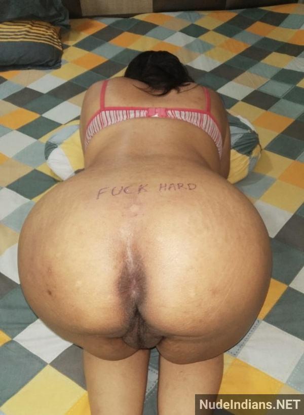 desi hot bhabhi nude pic hd sexy ass boobs photos - 22