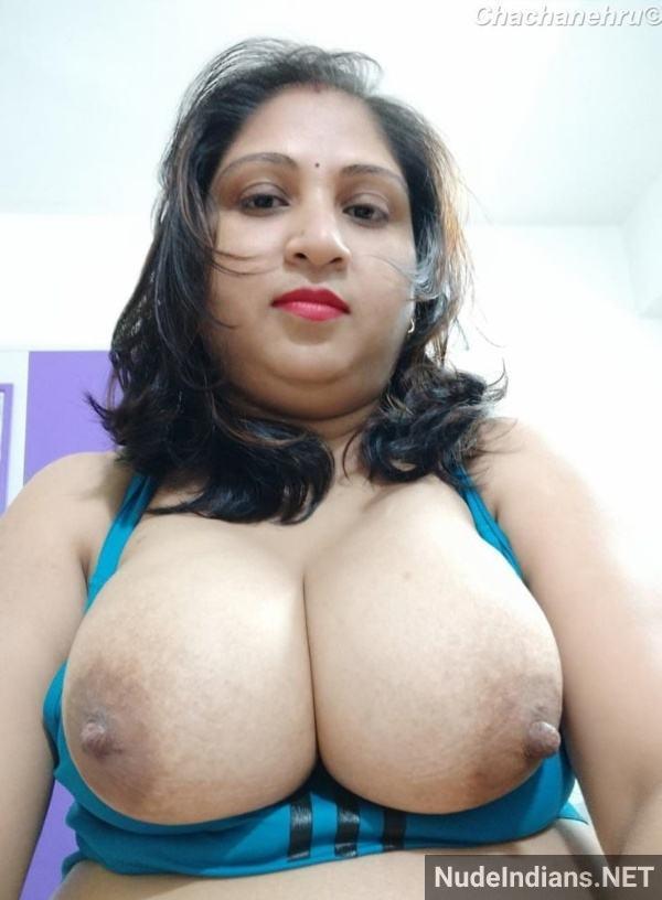 desi hot bhabhi nude pic hd sexy ass boobs photos - 32
