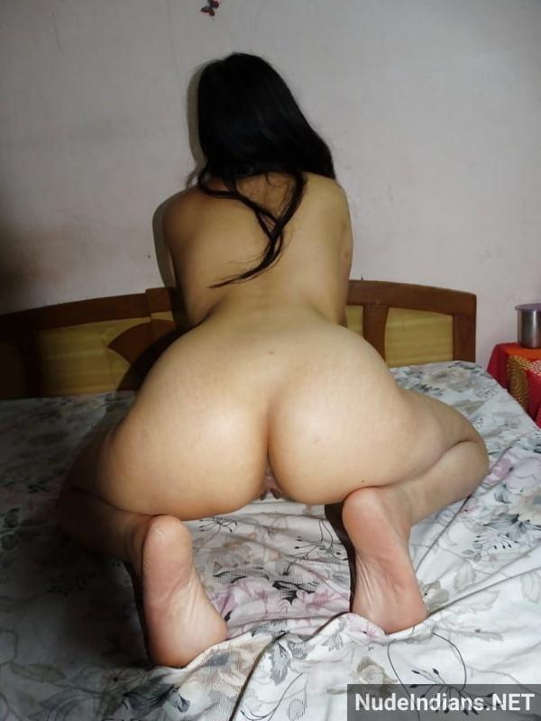 desi hot bhabhi nude pic hd sexy ass boobs photos - 33