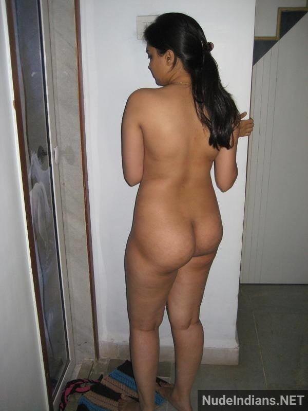 desi hot bhabhi nude pic hd sexy ass boobs photos - 34