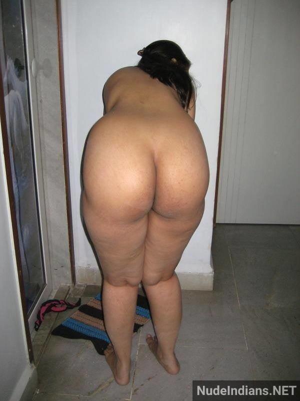 desi hot bhabhi nude pic hd sexy ass boobs photos - 38