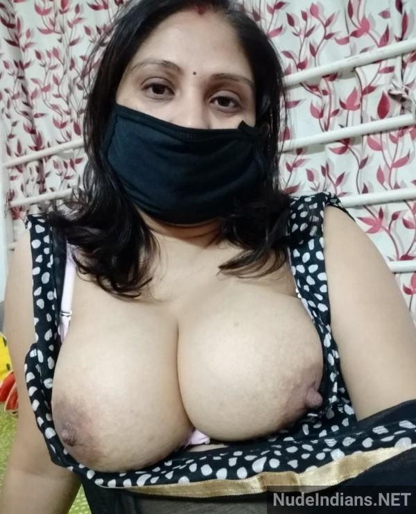 desi hot bhabhi nude pic hd sexy ass boobs photos - 4