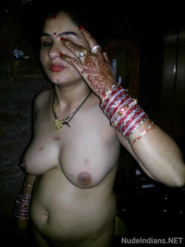 desi hot bhabhi nude pic hd sexy ass boobs photos - 41