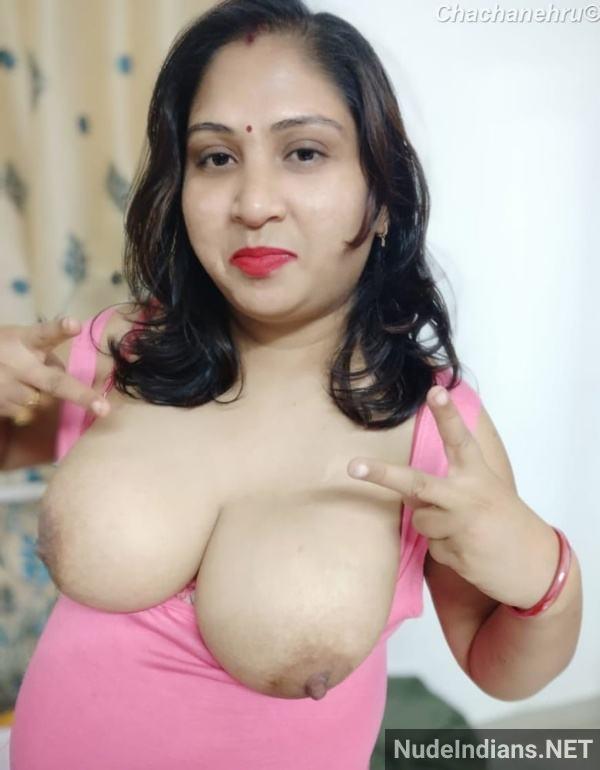 desi hot bhabhi nude pic hd sexy ass boobs photos - 46