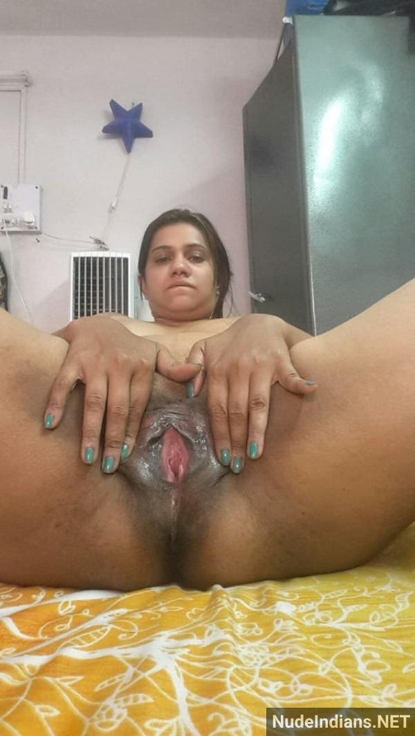 desi nude aunty chut photo hd nangi bur xxx pics - 11