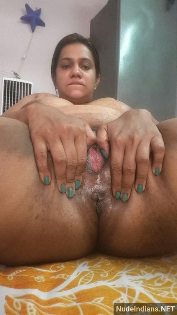 desi nude aunty chut photo hd nangi bur xxx pics - 13