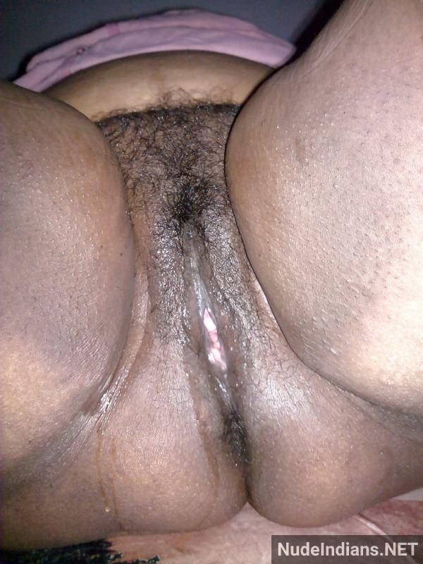 desi nude aunty chut photo hd nangi bur xxx pics - 17