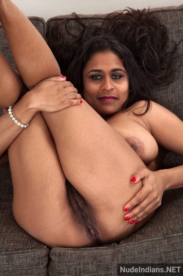 desi nude aunty chut photo hd nangi bur xxx pics - 19