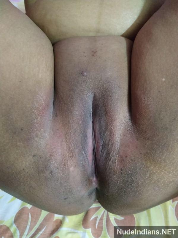 desi nude aunty chut photo hd nangi bur xxx pics - 27