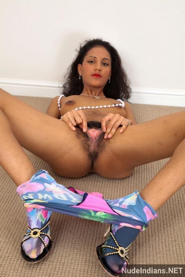 desi nude aunty chut photo hd nangi bur xxx pics - 37