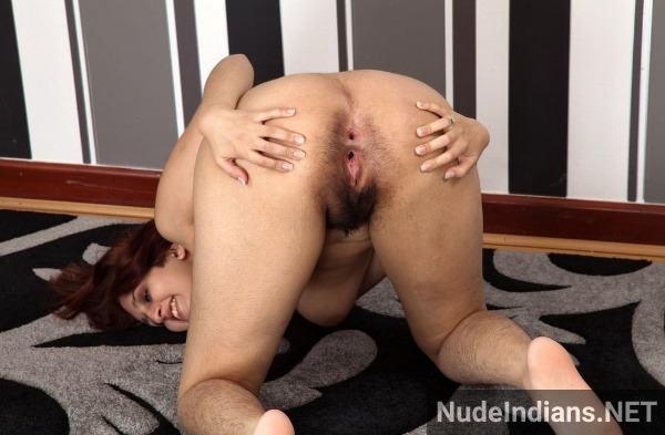 desi nude aunty chut photo hd nangi bur xxx pics - 42