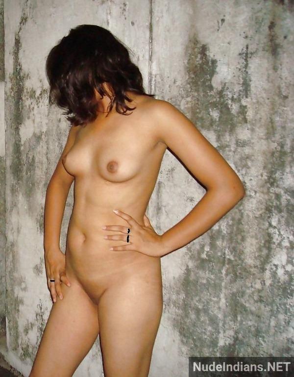 desi nude babes pics hd xxx girl tits ass photos - 32