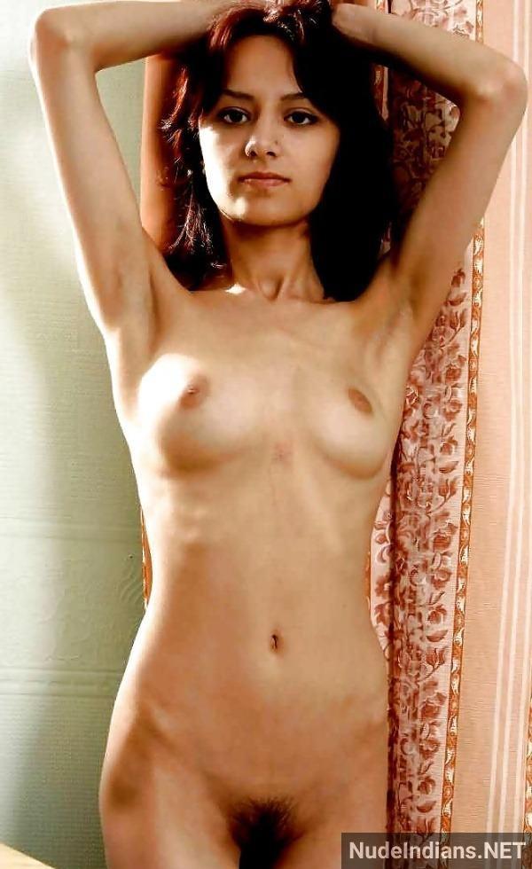 desi nude babes pics hd xxx girl tits ass photos - 35