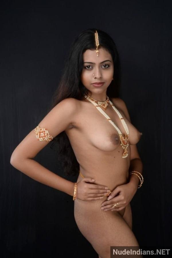 desi nude babes pics hd xxx girl tits ass photos - 49
