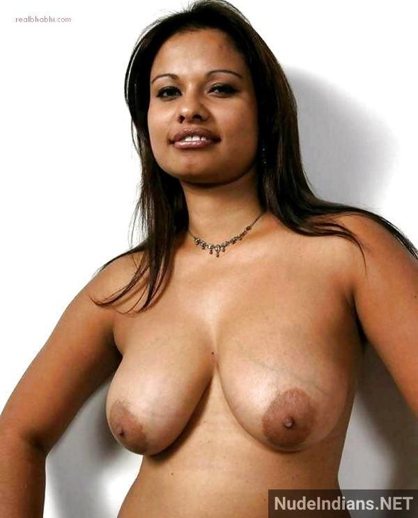 desi nude girl perky boobs pics hot tits photos - 24