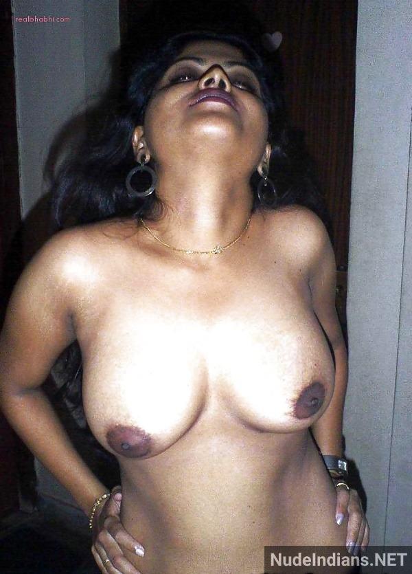 desi nude girl selfie hd pics hot babes boobs xxx - 39