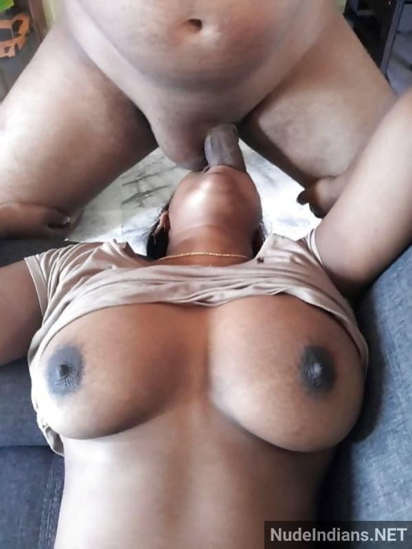 desi sexy blow job pics hotwife oral sex hd porn - 20