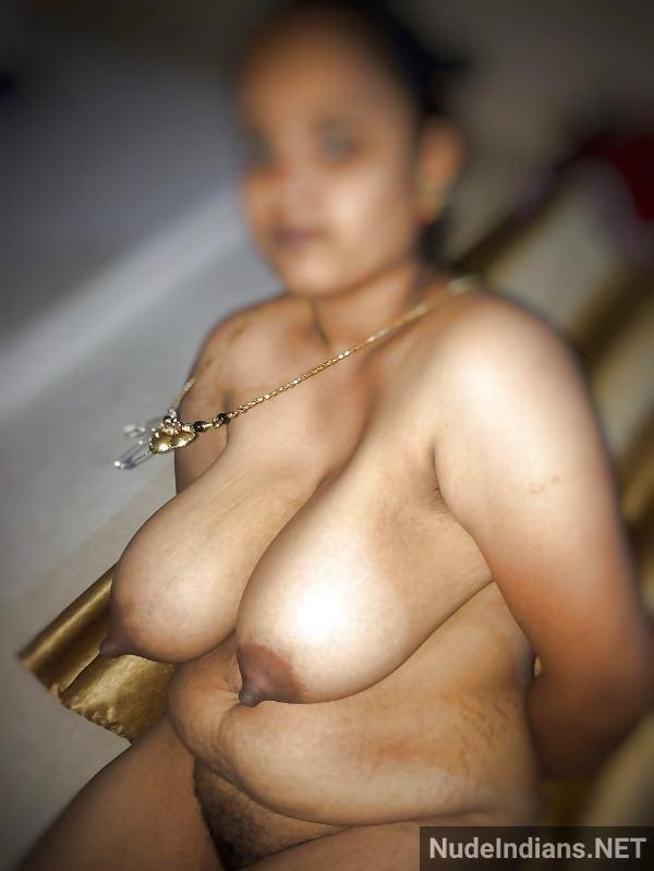 huge indian big tits naked pics boobs xxx photos - 10
