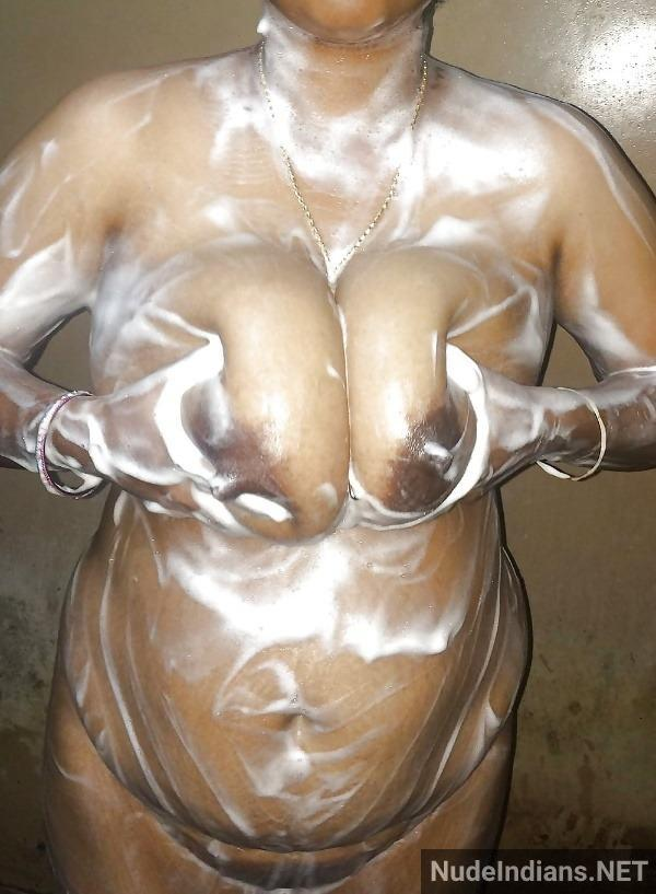 huge indian big tits naked pics boobs xxx photos - 11