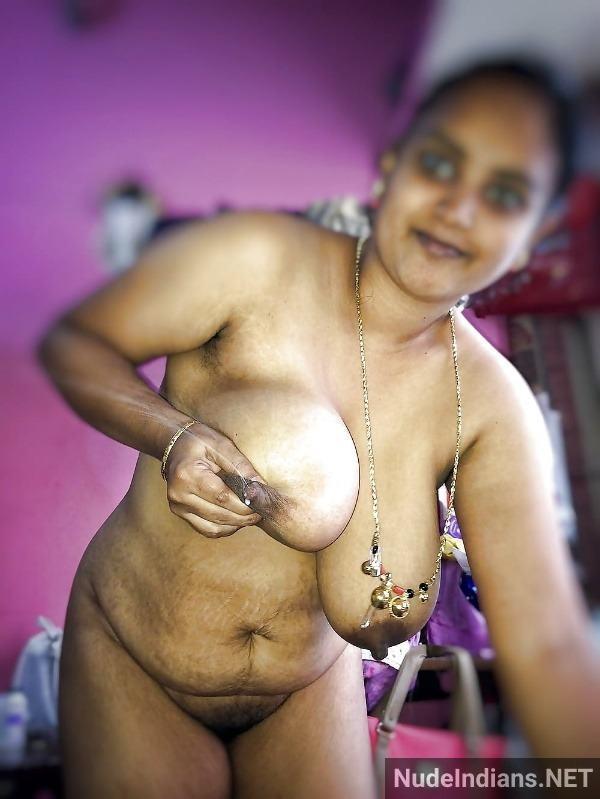 huge indian big tits naked pics boobs xxx photos - 12
