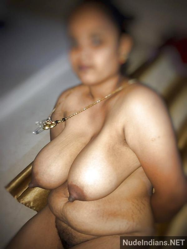 huge indian big tits naked pics boobs xxx photos - 13