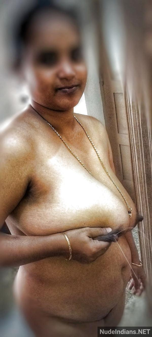 huge indian big tits naked pics boobs xxx photos - 15