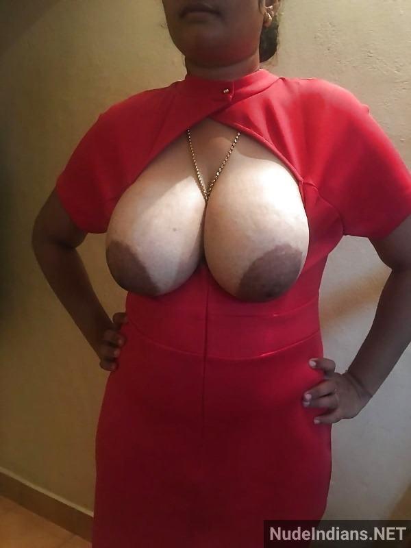 huge indian big tits naked pics boobs xxx photos - 16
