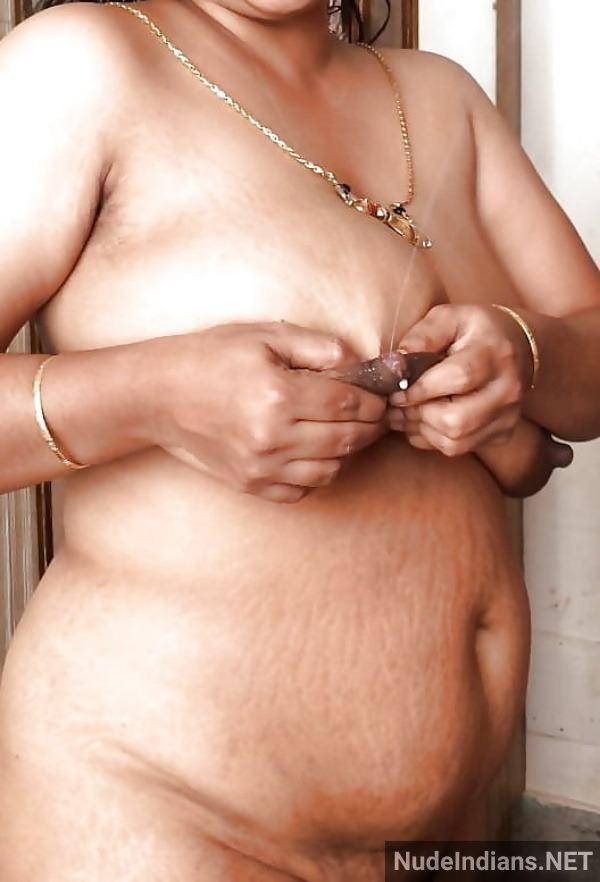 huge indian big tits naked pics boobs xxx photos - 17