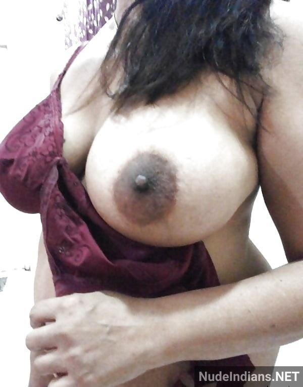 huge indian big tits naked pics boobs xxx photos - 18