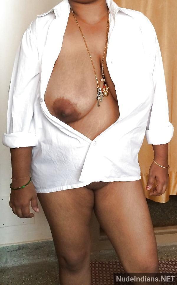 huge indian big tits naked pics boobs xxx photos - 21